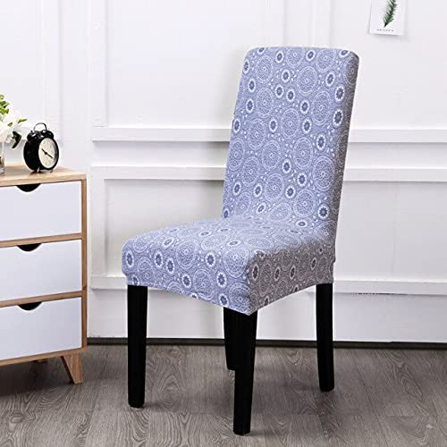 Elastic Fiber Finally resale start Chair Cover Universal Max 81% OFF Wedding Cus Size