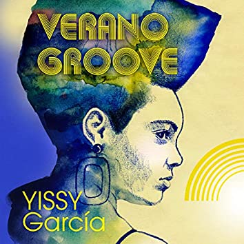 Verano Groove