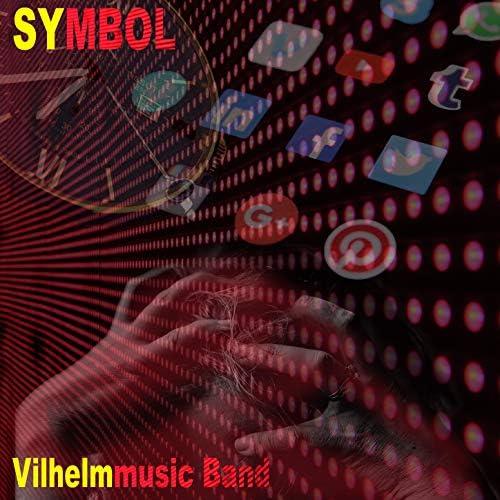 Vilhelmmusic band