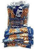 Manzela Japanese Style Peanuts 10 count 6.35oz. each / Cacahuates Estilo...