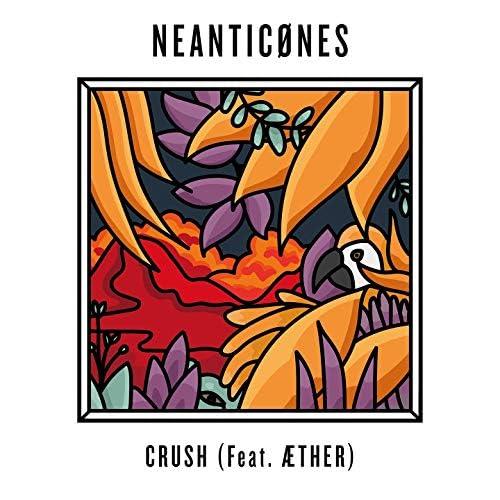 Neanticønes feat. Æther