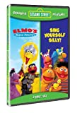 Double Feature: Elmo's Musical Adventure/Sing Yourself Silly! by Various