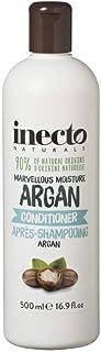 Inecto Pure Argan Moisture Recovery Conditioner - 500Ml