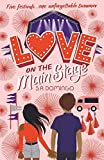 Love on the Main Stage (English Edition)
