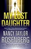 My Lost Daughter