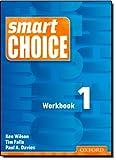 Smart Choice 1