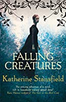 Falling Creatures (Cornish Mysteries)