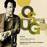 Gustav Mahler, Symphony No. 3