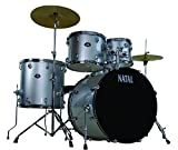 Electronic Drum Sets Review and Comparison