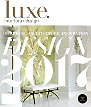 Luxe : National