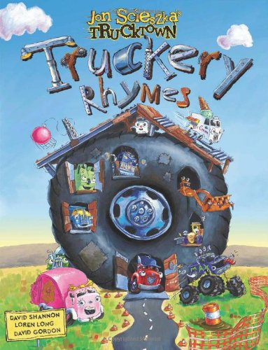 Top 10 library quiet book truck for 2021