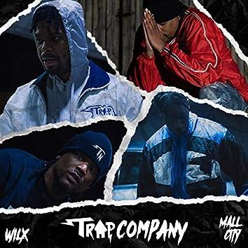 Trap Company