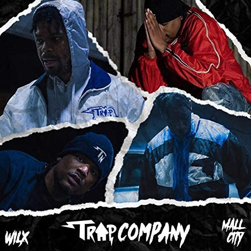 Wilx & Mall City