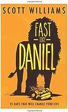 Best 21 day daniel fast devotional Reviews