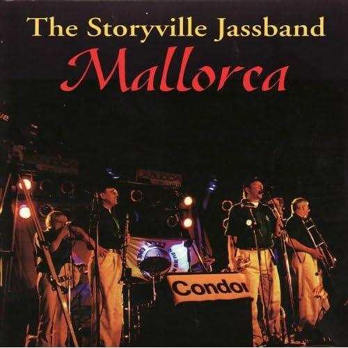 Amazon.com: Down Home Rag: The Storyville Jassband: MP3 ...