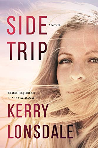 Side Trip by [Kerry Lonsdale]