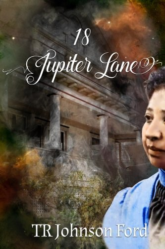 18 Jupiter Lane: A place where wounded, lost and running hearts heal.  We continue to seek the answer to the centuries old question - Is 18 Jupiter ... people who find themselves cloistered there?