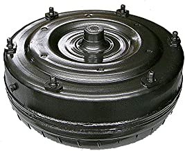 TRANS_ONE Remanufactured HEAVY DUTY Triple Clutch Torque Converter 1996 1997 1998 1999 2000 2001 2002 2003 F250 F350 7.3L Powerstroke Diesel E4OD 4R100