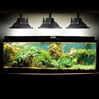 Best aqua h2o fish tank Reviews