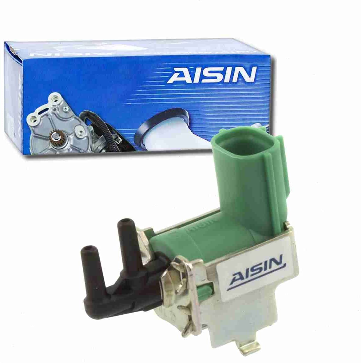 AISIN Vacuum Switching Valve compatible Tacoma Credence 2.4L Toyota with Spasm price