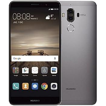 Huawei Mate 9 15 cm (5.9
