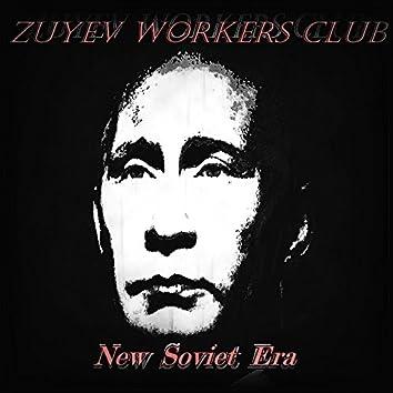 New Soviet Era