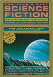 The Year's Best Science Fiction : Eleventh Annual Collection