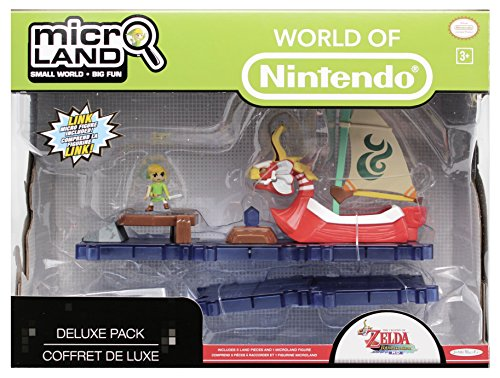 0 Nintendo Micro
