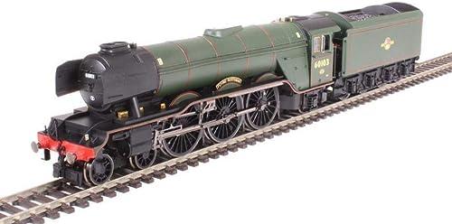 Hornby Digital Lokomotive r3508tts BR 4-6-2 Flying Scotsman 60103 A3 Klasse mit Ger ch