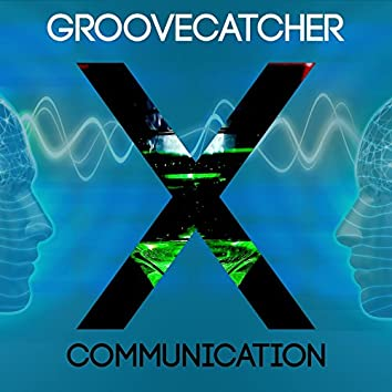 X Communication