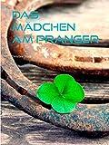 Das Mädchen am Pranger (German Edition)