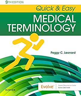 Best rice medical terminology Reviews