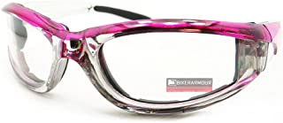 Best pink chrome motorcycle Reviews