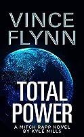 Total Power (Mitch Rapp)