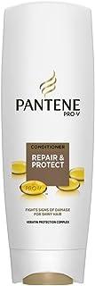 Pantene Pro-V Repair & Protect Conditioner (200ml) パンテーンプロvの修理とコンディショナーを保護( 200ミリリットル) [並行輸入品]