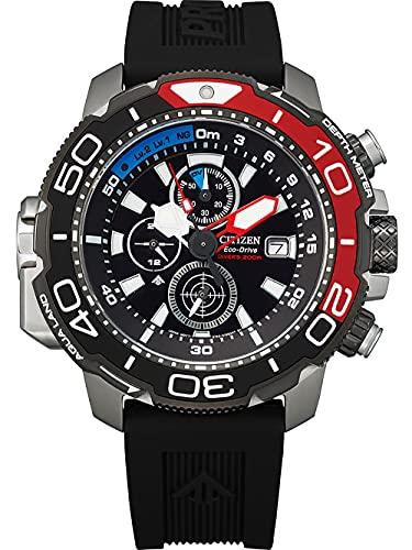 Citizen Reloj. BJ2167-03E