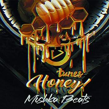 Honey Tunes