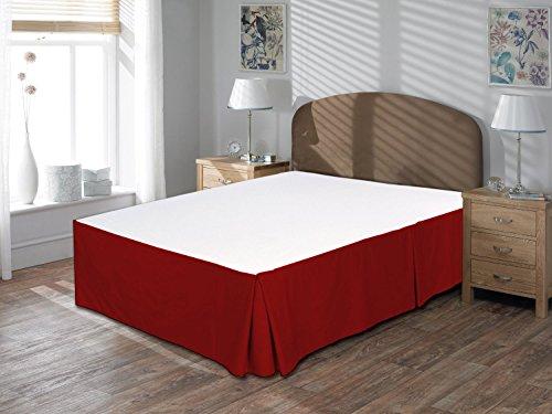 Comodidad beddings 1pieza cubre canapé 12