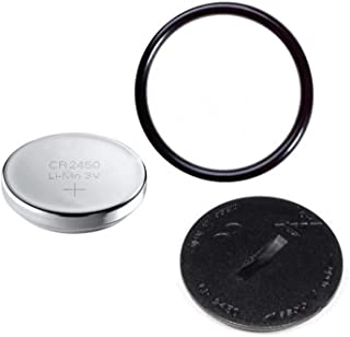 Best mares puck pro battery kit Reviews