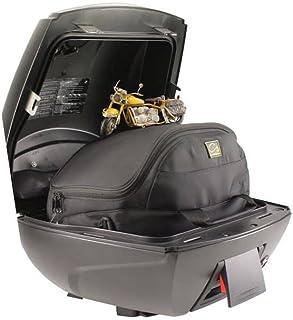 made4bikers: Innentaschen passend für 28ltr TopCase BMW R1200RT R1200R K1200GT K1300GT R1200R K1200LT F800