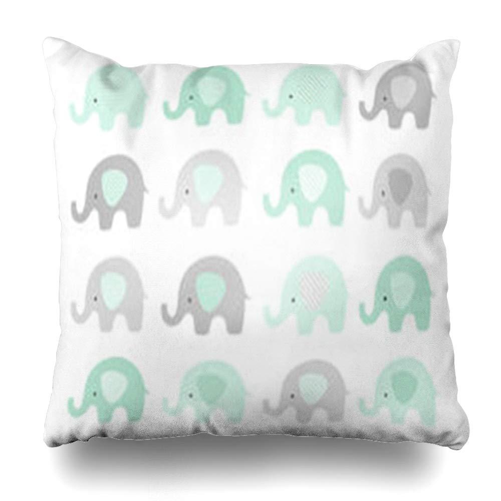 Baby Pillow Pattern Free Patterns