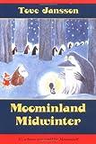 Moominland Midwinter (Moomintroll Series)