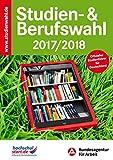 Studien- & Berufswahl 2019/20