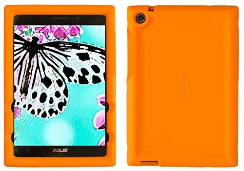 BobjGear BJGRAZ581508 Funda para Tablet 20,3 cm (8