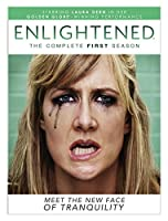 Enlightened: The Complete First Season [DVD] [Import]