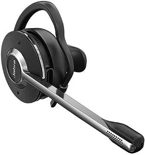 Jabra Engage 75 Convertible Wireless Headset