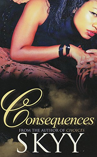 Consequences (Choices Series)