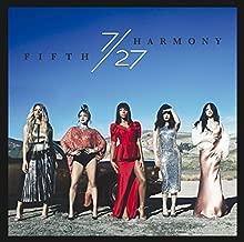 fifth harmony 7/27 deluxe