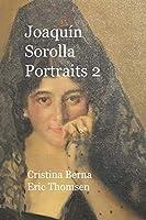 Joaquín Sorolla Portraits 2