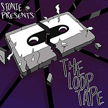 The Loop Tape